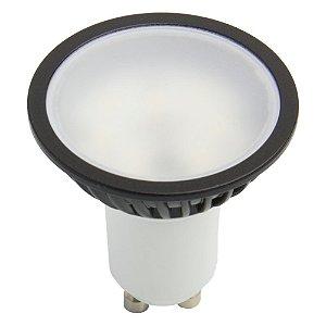 Lâmpada LED para Coifa Preta Electrolux 90CTV - 127V