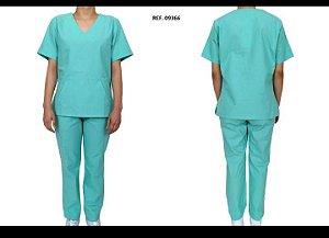 Pijamas  Cirúrgicos Masculino