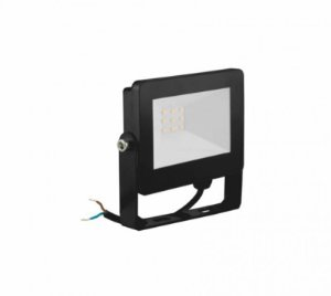 Refletor ECOLED 10W Verde G-Light