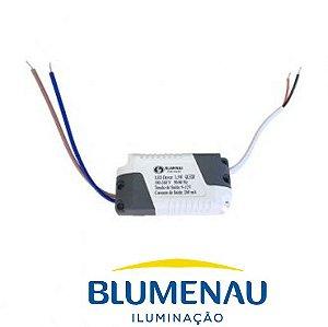 Driver P/Painel de LED 32W Blumenau