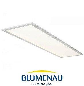 Painel LED de Sobrepor 40W 1.20X30 6500K Blumenau