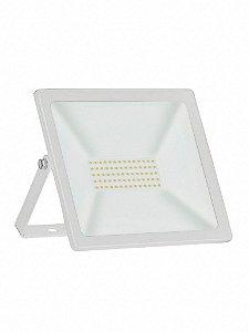 Refletor TR LED 50 W SLIM