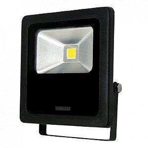 Refletor TR LED 30 W