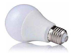 Lâmpada LED 15 W