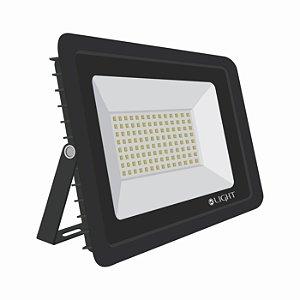 Refletor LED 100 W 6500 K