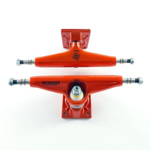 Truck Intruder Noble II 149mm Mid Orange Neon