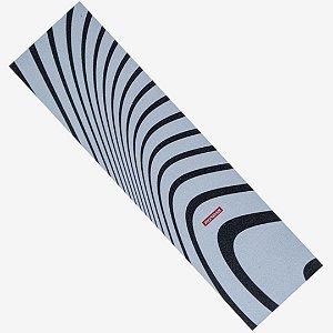 Lixa Emborrachada Hondar stripe