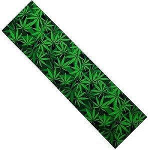 Lixa Emb Black Sheep  Cannabis