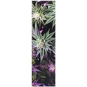 Lixa Emb Black Sheep  Cannabis 2