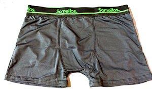 Cueca Boxer Somellos Tamanho M ref. 05