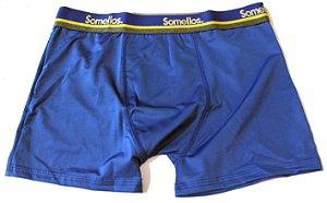 Cueca Boxer Somellos Tamanho M ref. 04