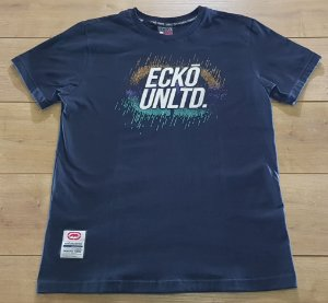 Camiseta Ecko ref. E705A