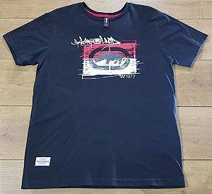 Camiseta Ecko ref. E691A