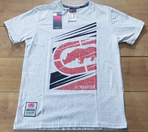 Camiseta Ecko ref. E694A