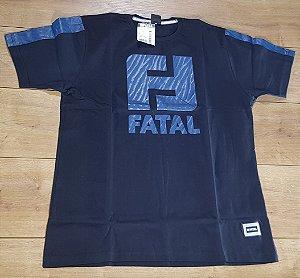 Camiseta Fatal ref. 01