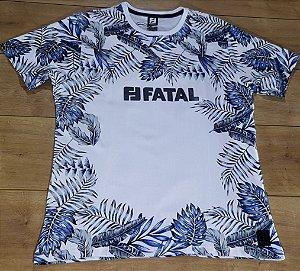 Camiseta Fatal ref.. 20