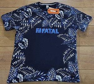 Camiseta Fatal ref. 16