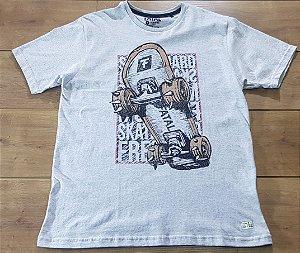 Camiseta Fatal ref. 13