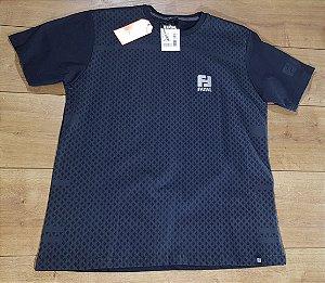 Camiseta Fatal ref. 06