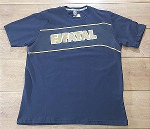 Camiseta Fatal ref. 04
