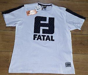 Camiseta Fatal ref. 32