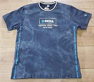 Camiseta Fatal ref. 36