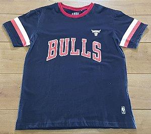 Camiseta NBA Chicago Bulls ref. 01