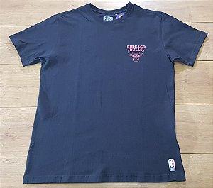 Camiseta NBA Chicago Bulls ref. 03