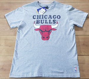 Camiseta NBA Chicago Bulls ref. 02