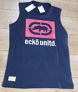 Camiseta Regata Ecko ref. 03
