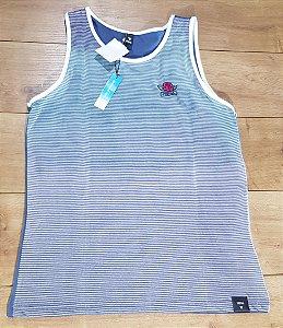 Camiseta Regata Fatal ref. 09