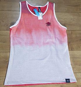 Camiseta Regata Fatal ref. 06