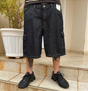Bermuda Kamol Jeans Ref. 02