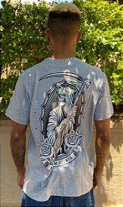 Camiseta Chronic The Death