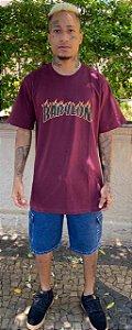 Camiseta Chronic Babylon 2447