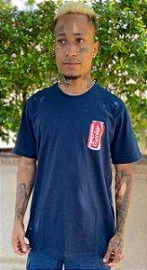 Camiseta Chronic Escobar 2017