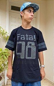 Camiseta Fatal ref. 23407