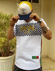 Camiseta Fatal ref. 22197