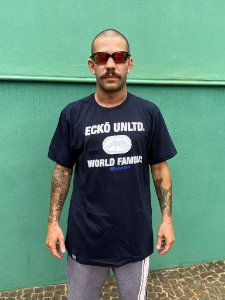 Camiseta Ecko K009A