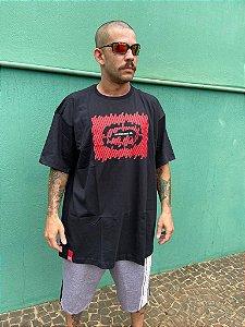 Camiseta Big Ecko K203A