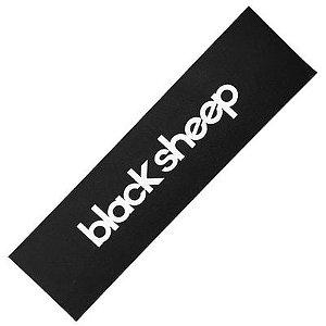 Lixa Emb Black Sheep Escrito 2