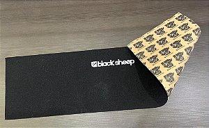 Lixa Emb Black Sheep Escrito 3