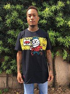 Camiseta Ecko K063A