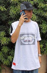 Camiseta Ecko K075A
