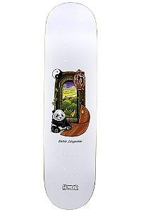 Shape Hondar Maple Serie Visual Patrik Mazzuchini Tamanho 8,125