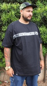 Camiseta Big Ecko K202A