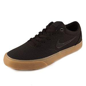 Tênis Nike sb Charge slr