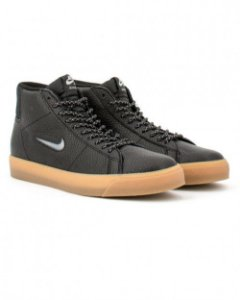 Tênis Nike SB Zoom Blazer Premium