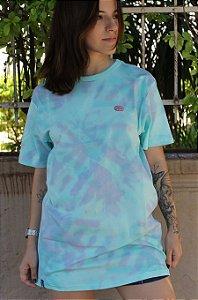 Camiseta Feminina Ecko K237A