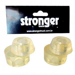Kit Amortecedor STRONGER